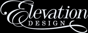 Elevation Design promo codes