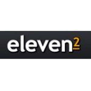 Eleven2 Hosting Coupons