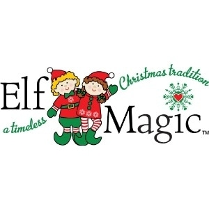 Elf Magic