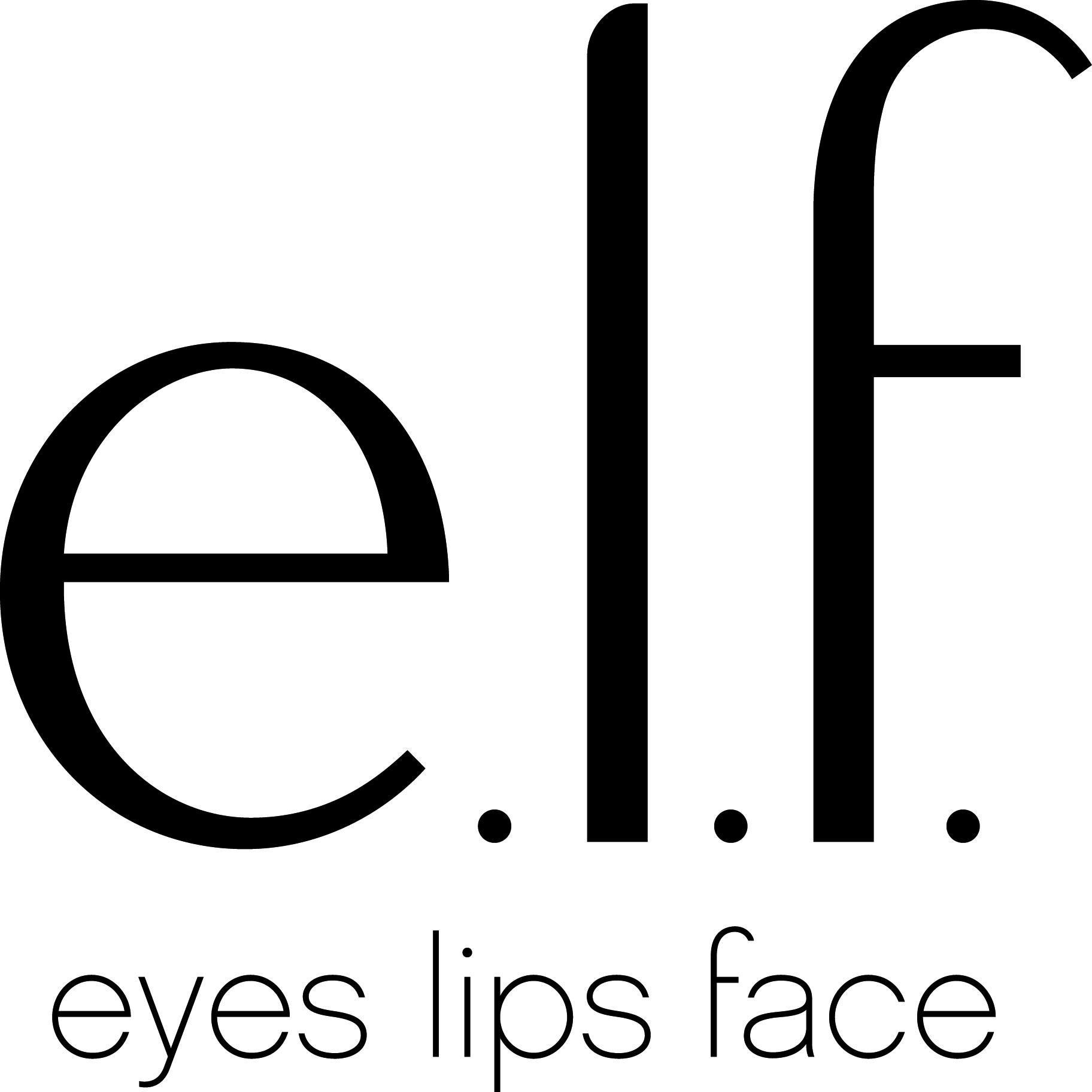 Shop elfcosmetics.com