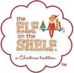 The Elf on the Shelf promo codes