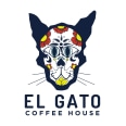 El Gato Coffeehouse Cat Cafe