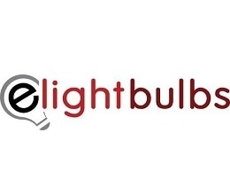 eLightBulbs promo codes