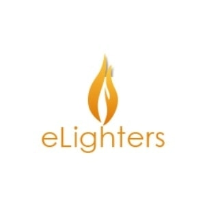 eLighters promo codes