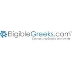 Eligible Greeks promo codes