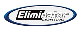 Eliminator Lighting promo codes