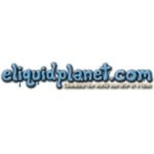 Eliquid Planet promo codes