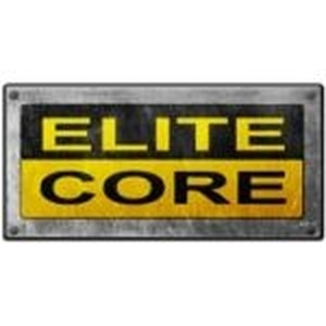 Elite Core promo codes