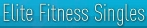Fitness singles coupon code