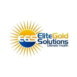 Elite Gold Solutions promo codes