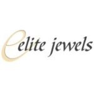 Elite Jewels promo codes