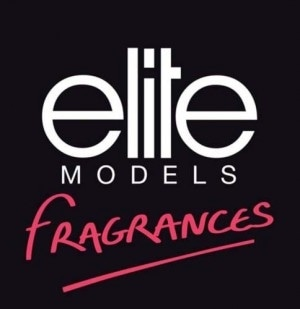 Elite Models promo codes