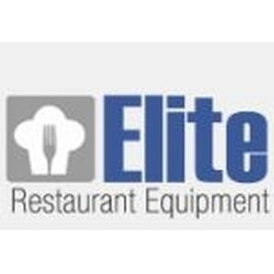 Elite Restaurant Equipment