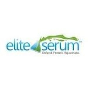 Elite Serum promo codes