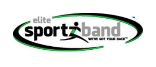 Elevated sportz coupon code