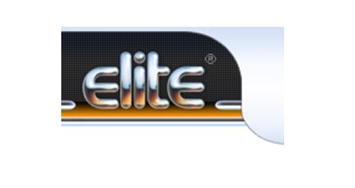 Elite Systems promo codes