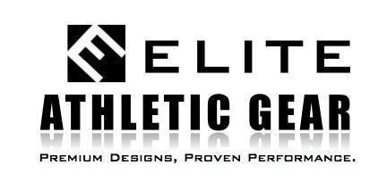 Elite Athletic Gear promo codes