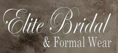 Elite Bridal promo codes