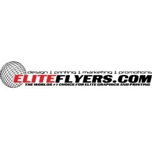 EliteFlyers.com promo codes