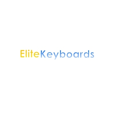 EliteKeyboards promo codes