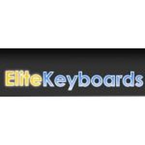 EliteKeyboards