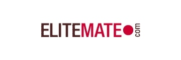 EliteMate.com promo codes