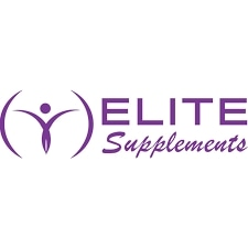 Elite Supps promo codes