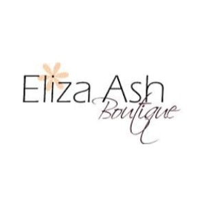 Eliza Ash Boutique promo codes