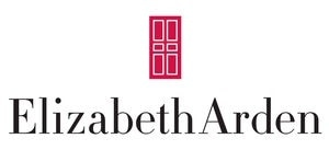 Elizabeth Arden UK promo codes