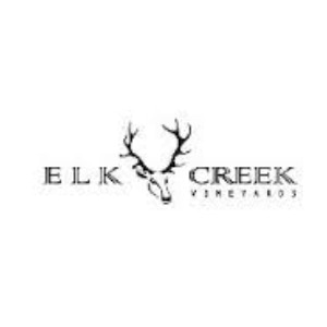 Elk Creek Vineyards promo codes