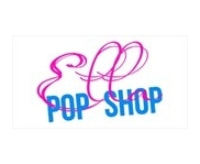 Ella Pop Shop promo codes