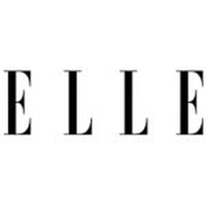 Elle coupon codes