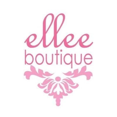 Ellee Boutique promo codes