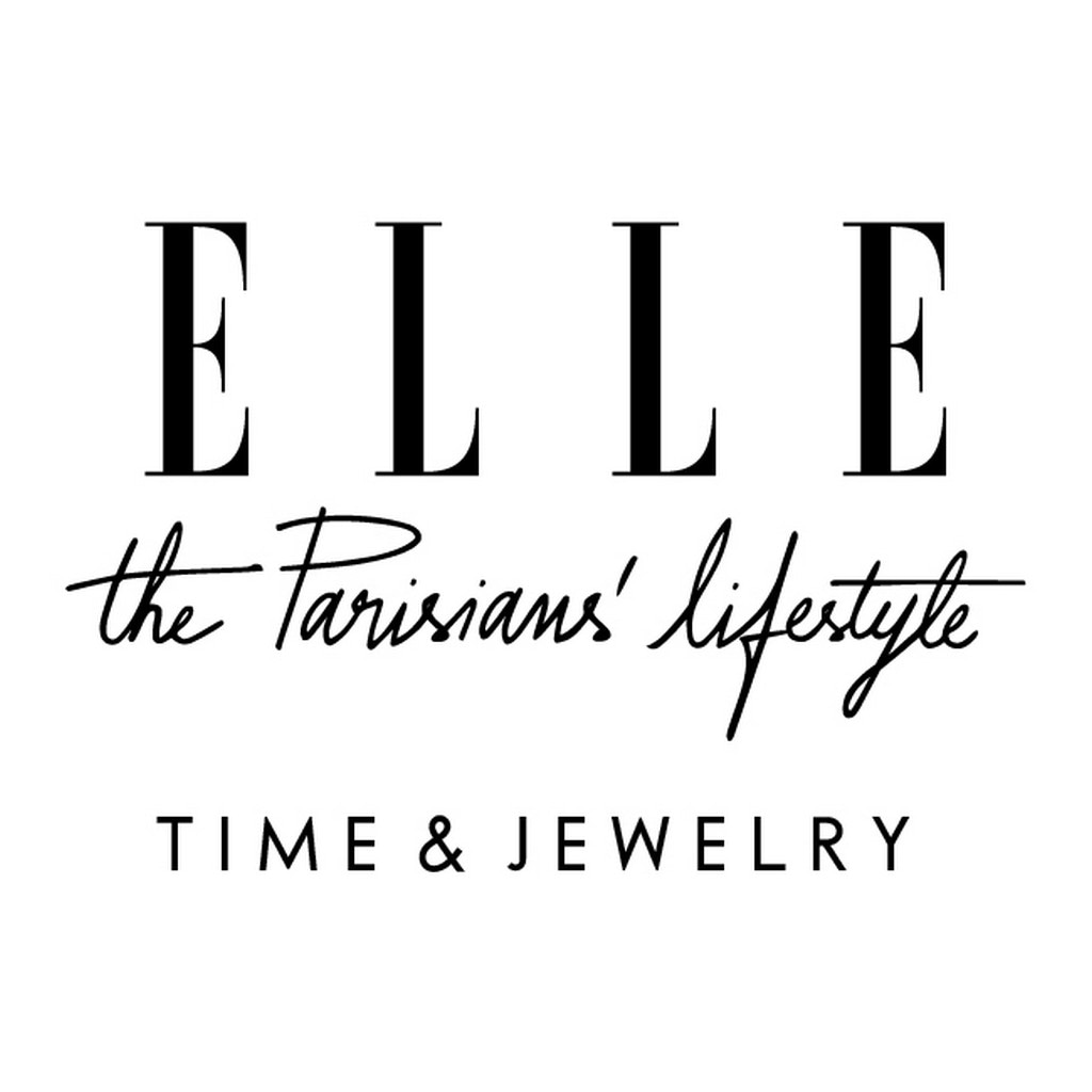 ELLE Time & Jewelry promo codes