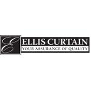 Ellis Curtain promo codes