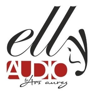 Elly Audio promo codes