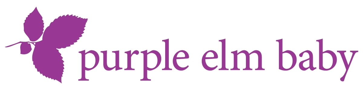 Purple Elm Baby promo codes