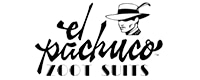 El Pachuco Zoot Suits promo codes