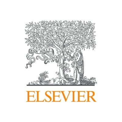 Elsevier Publishing promo codes
