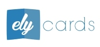 Ely Cards promo codes