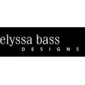 Elyssa Bass Designs promo codes
