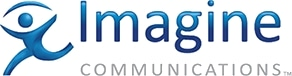 Imagine Communications promo codes