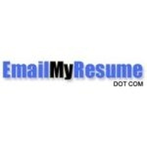 Email My Resume promo codes