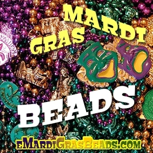 Mardi Gras Supplies promo codes