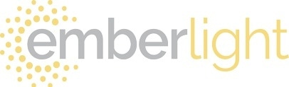 Emberlight promo codes
