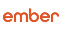 Ember.com Coupons and Promo Code