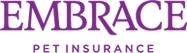 Embrace Pet Insurance promo codes