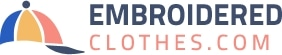 Embroidered Clothes promo codes