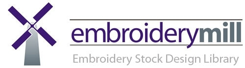 Embroidery Mill promo codes