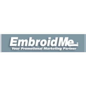EmbroidMe promo codes